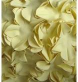 Beco Beco badmuts met bloemen
