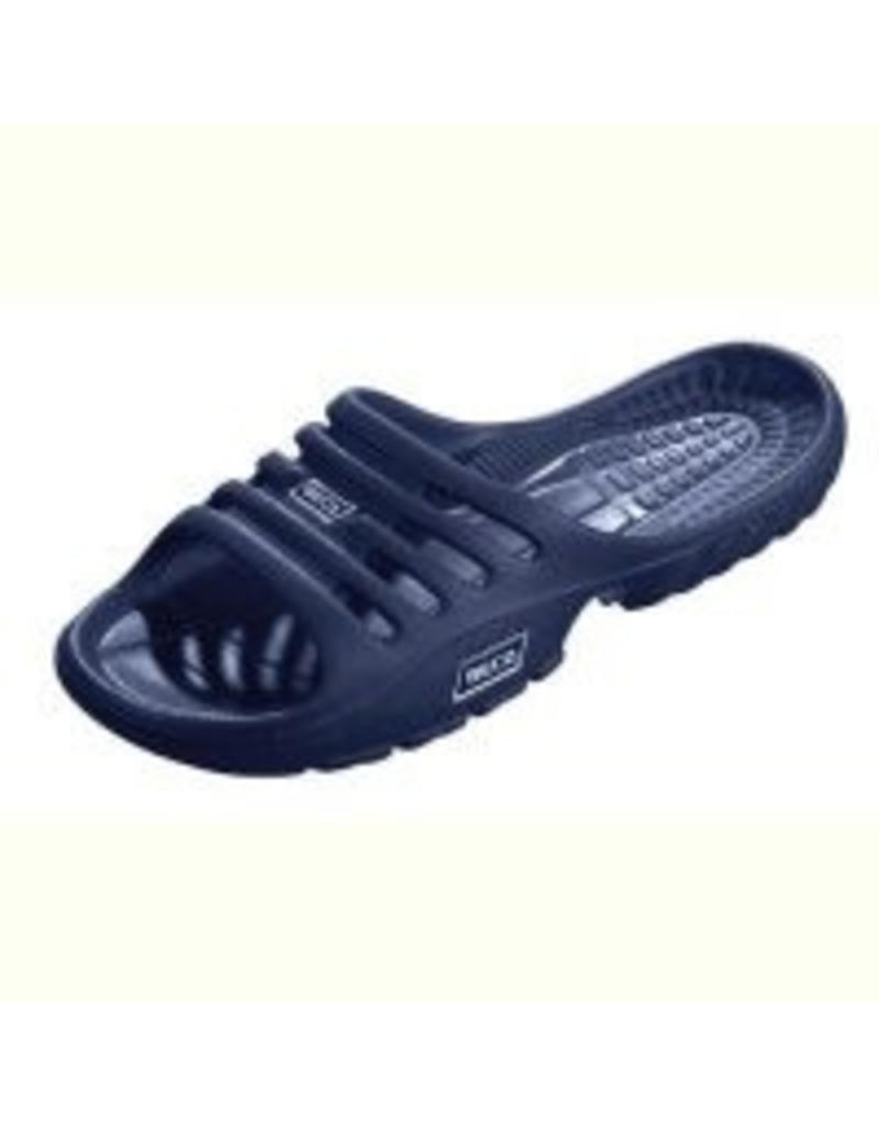 Beco Beco Slippers