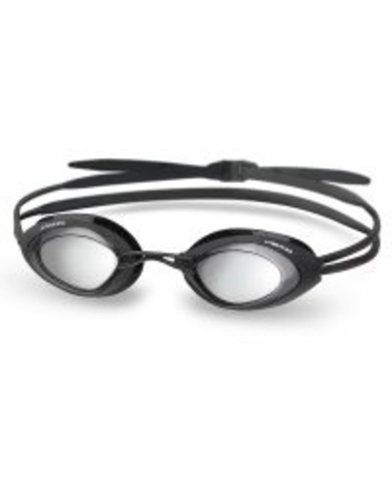 Overige merken Head Stealth zwembril