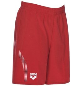 Arena Arena TL Bermuda red jr