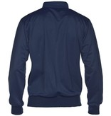 Arena Arena TL Knitted poly jacket navy
