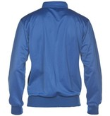 Arena Arena TL Knitted poly jacket royal