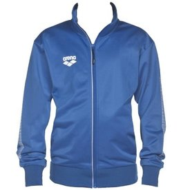 Arena Arena TL Knitted Poly Jacket royal jr