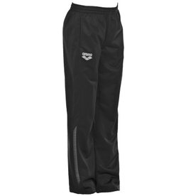 Arena Arena TL Knitted poly pant black