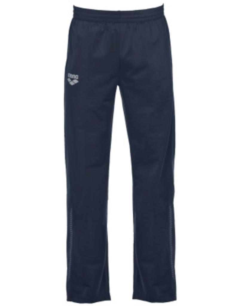 Arena Arena TL Knitted poly pant navy