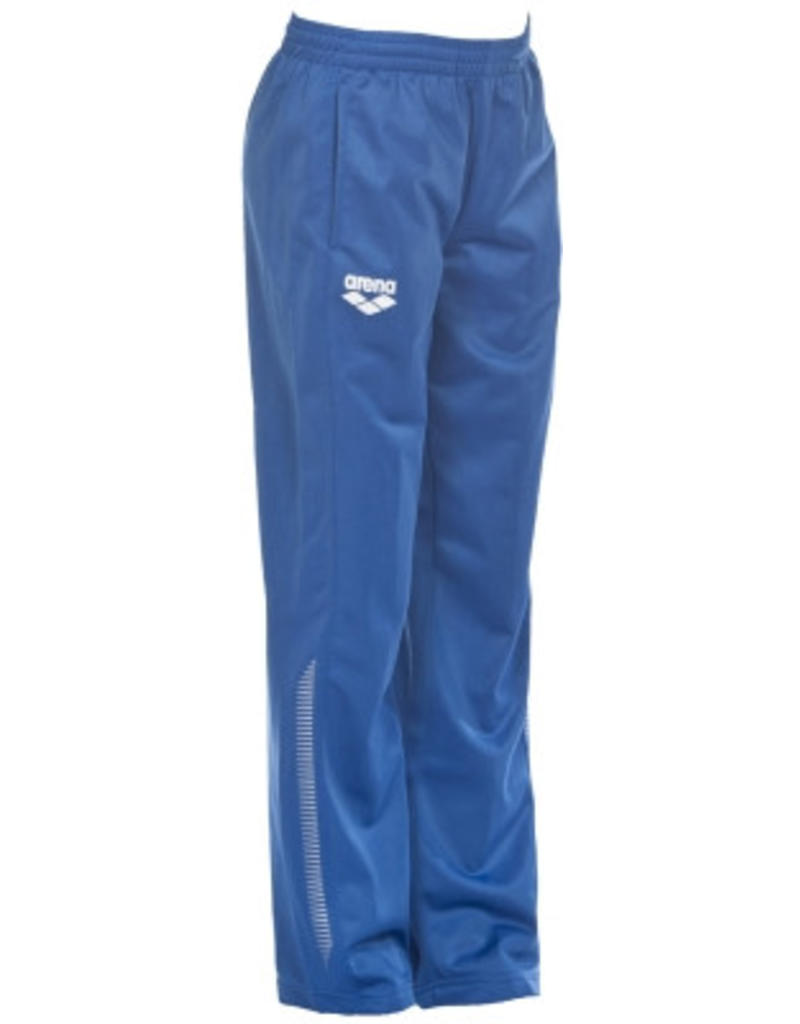 Arena Arena TL Knitted poly pant royal