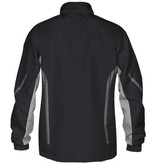 Arena Arena TL Warm Up Jacket black-grey