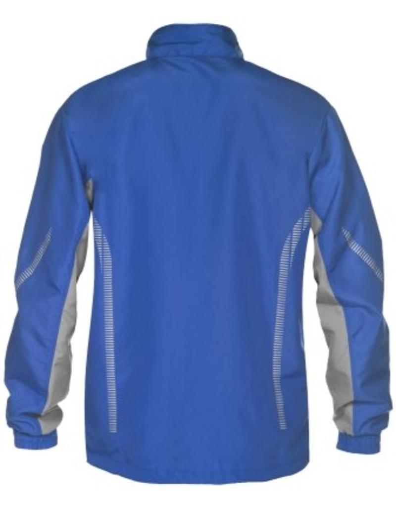 Arena Arena TL Warm Up Jacket royal-grey