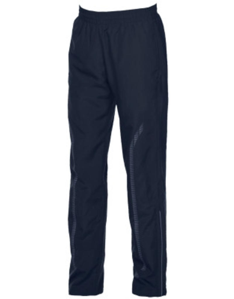 Arena Arena TL Warm Up Pant navy