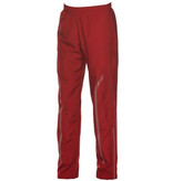 Arena Arena TL Warm Up Pant red jr