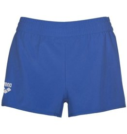 Arena Arena W TL Short royal