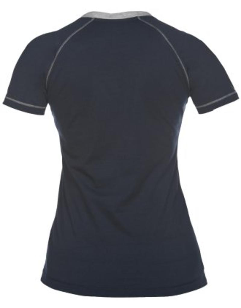 Arena Arena W TL SS Tee navy