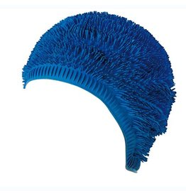 Beco Badmuts blauwe egel
