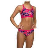 Maru Maru W. Women bikini