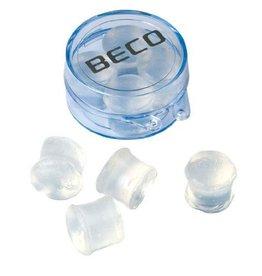 Beco Beco oordoppen Flex