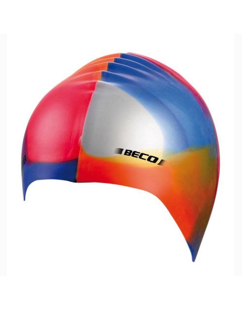 Beco Beco badmuts