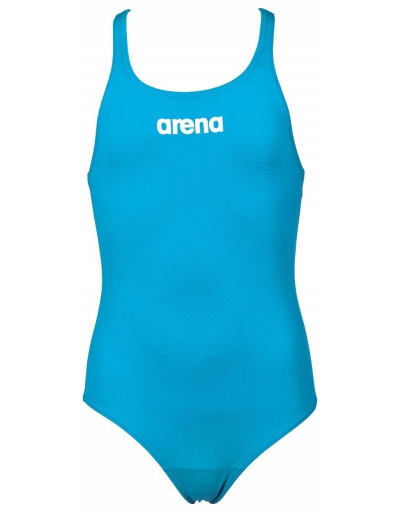 Arena Arena Solid Pro Turquoise