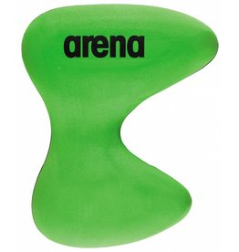 Arena Arena Pullkick Pro - Lime