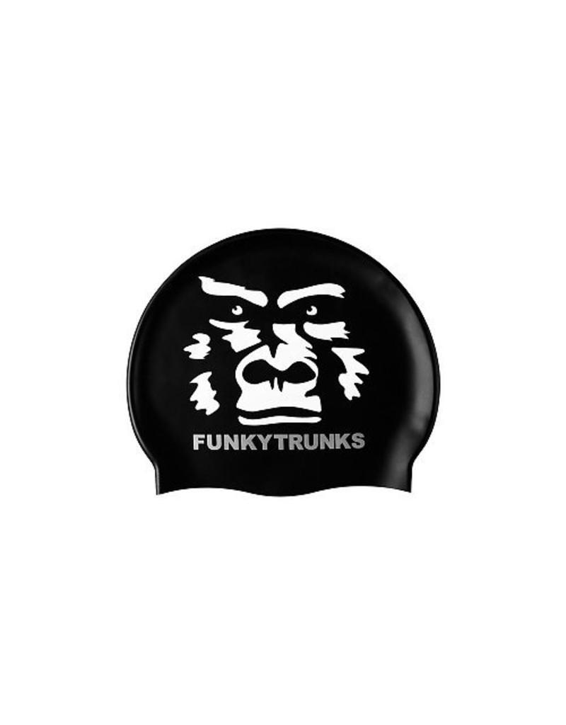 Funkita / Funky Trunks Funky Trunks Monkey