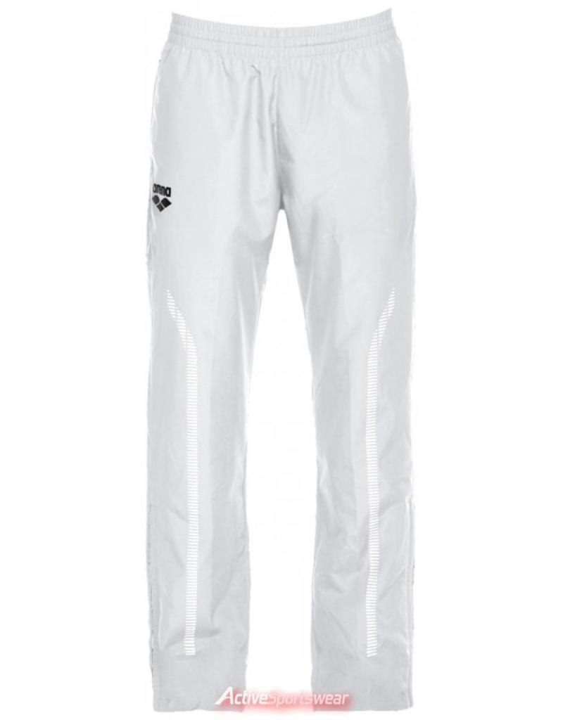 Arena witte official broek (Referee)