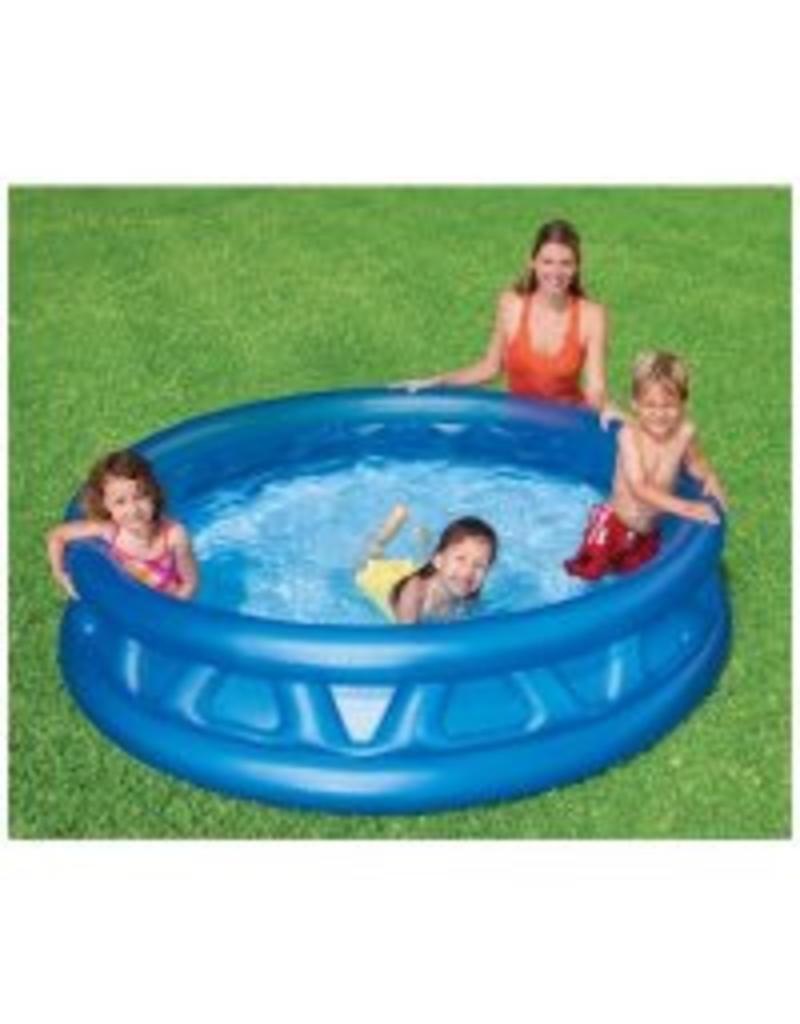 Overige merken Opblaasbaar Zwembad