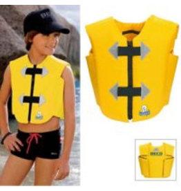 Overige merken Zwemvest geel