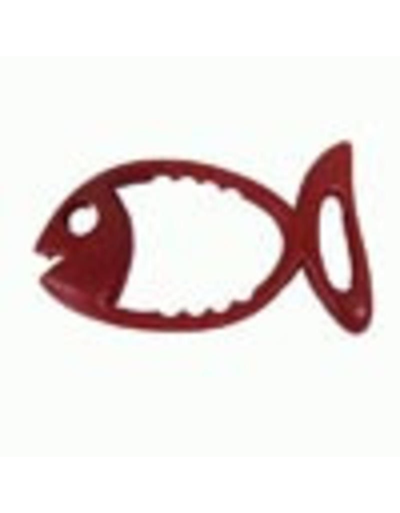 Overige merken Duikring vis