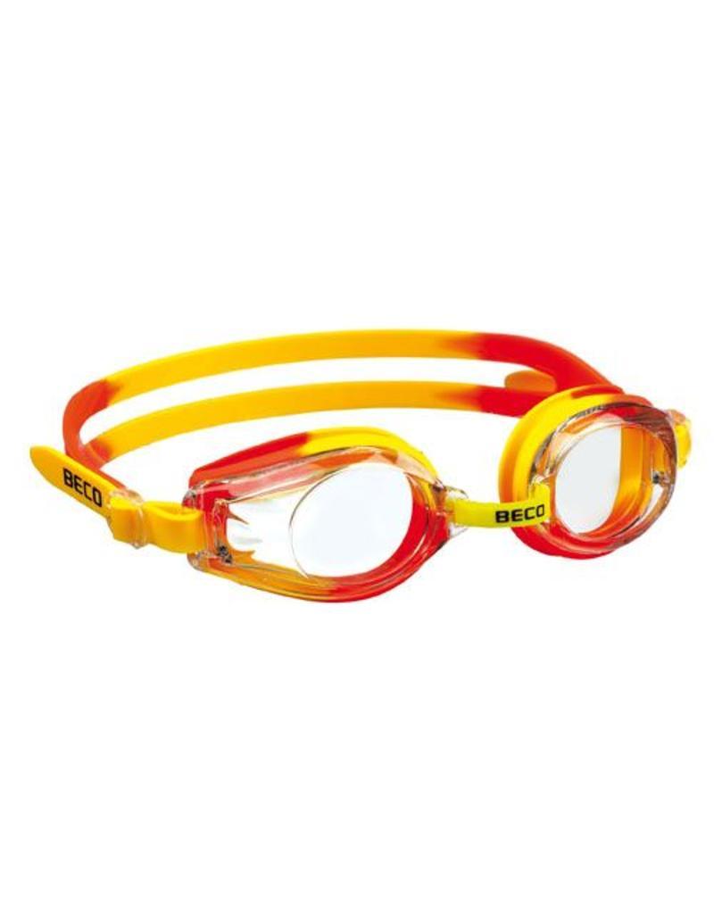 Beco Beco kinderzwembril