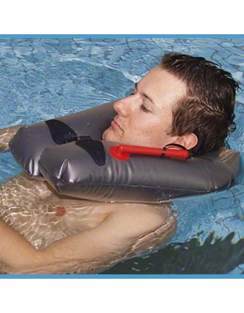 Overige merken Zwemkraag Secumar