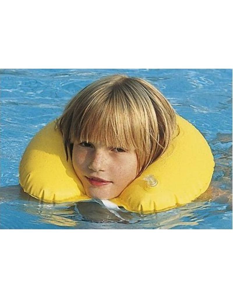 Overige merken Zwemkraag Schwimmi
