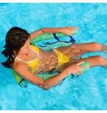 Overige merken Flexibeam waterstoel