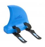 Overige merken Swimfin zwemhulp haai