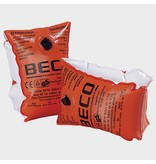 Beco Zwemvleugeltjes Beco