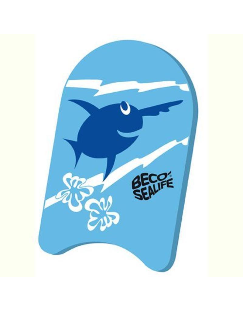 Beco Beco zwemplank SEALIFE