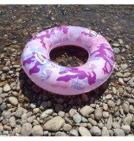 Overige merken Zwemring diameter 110 cm