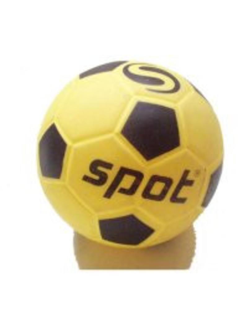 Overige merken Minibal spot - 15,2 cm