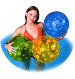 Overige merken Strandballen - 41 en 51 cm
