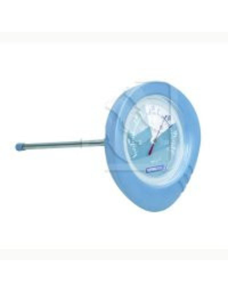 Overige merken Analoge thermometer