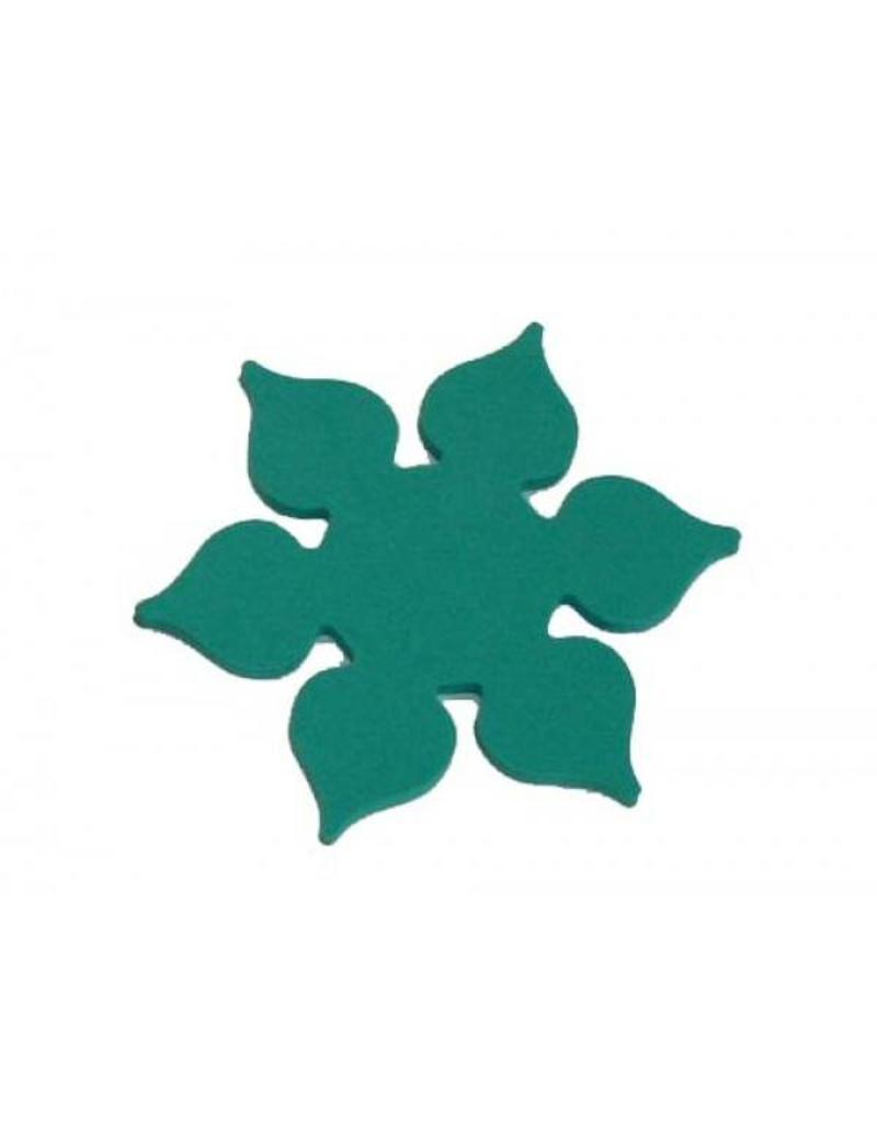 Overige merken Drijffiguur bloem