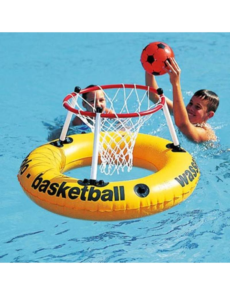 Overige merken Waterbasket (luchtband)