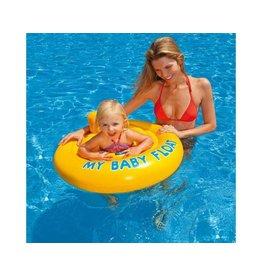 Overige merken Zwemband Super