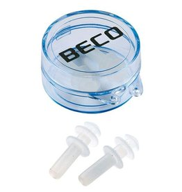 Beco Beco oordoppen lamellen