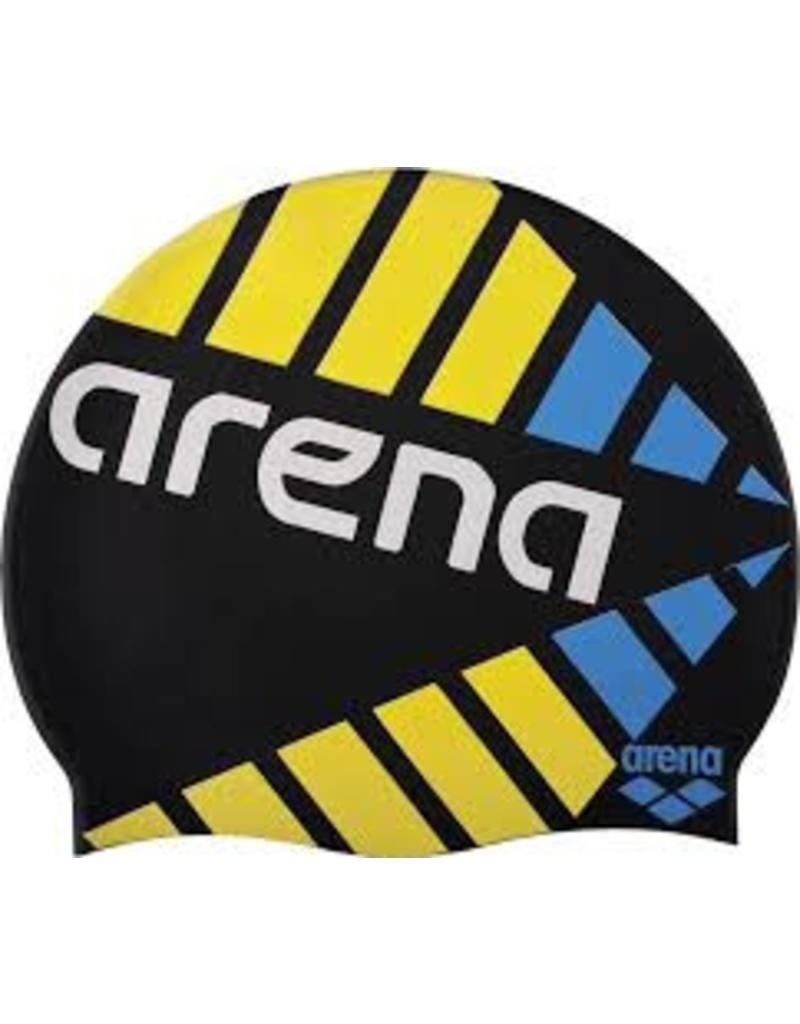 Arena Arena Poolish Writy