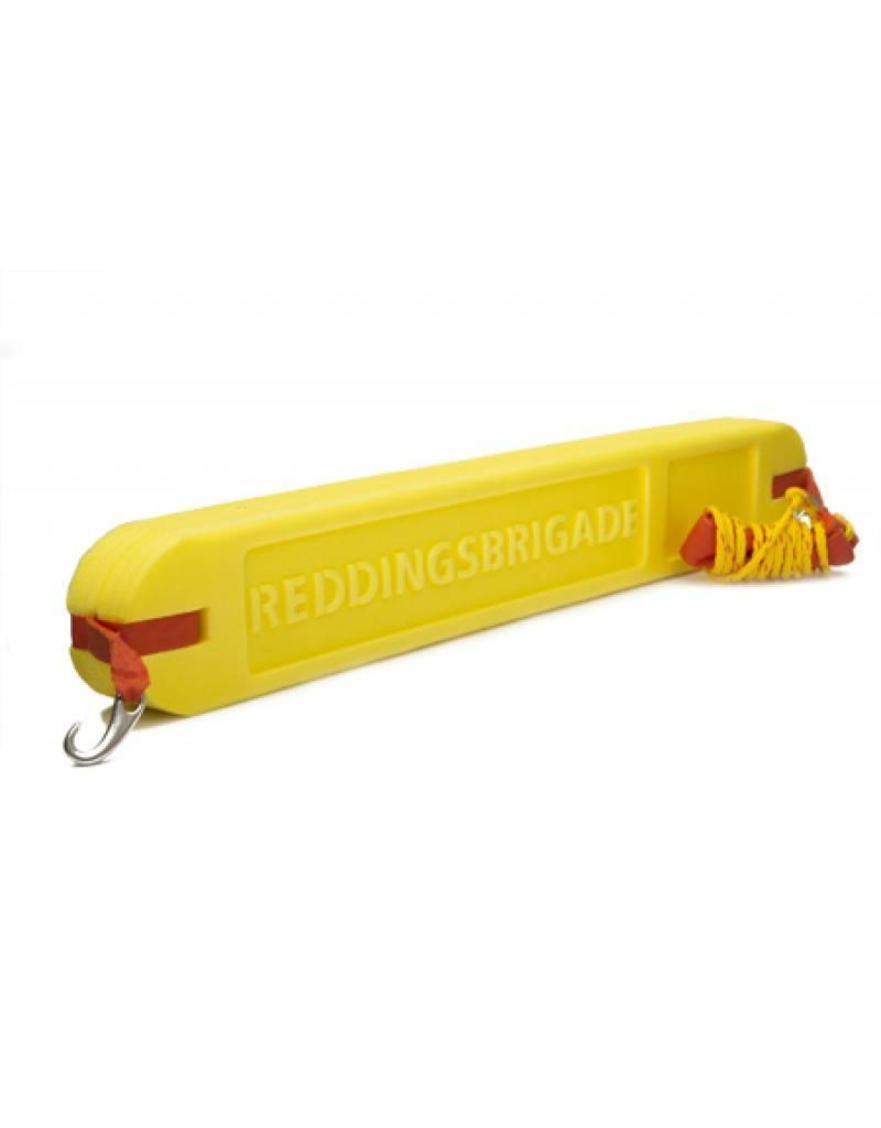 Overige merken Rescue Torpedo Super