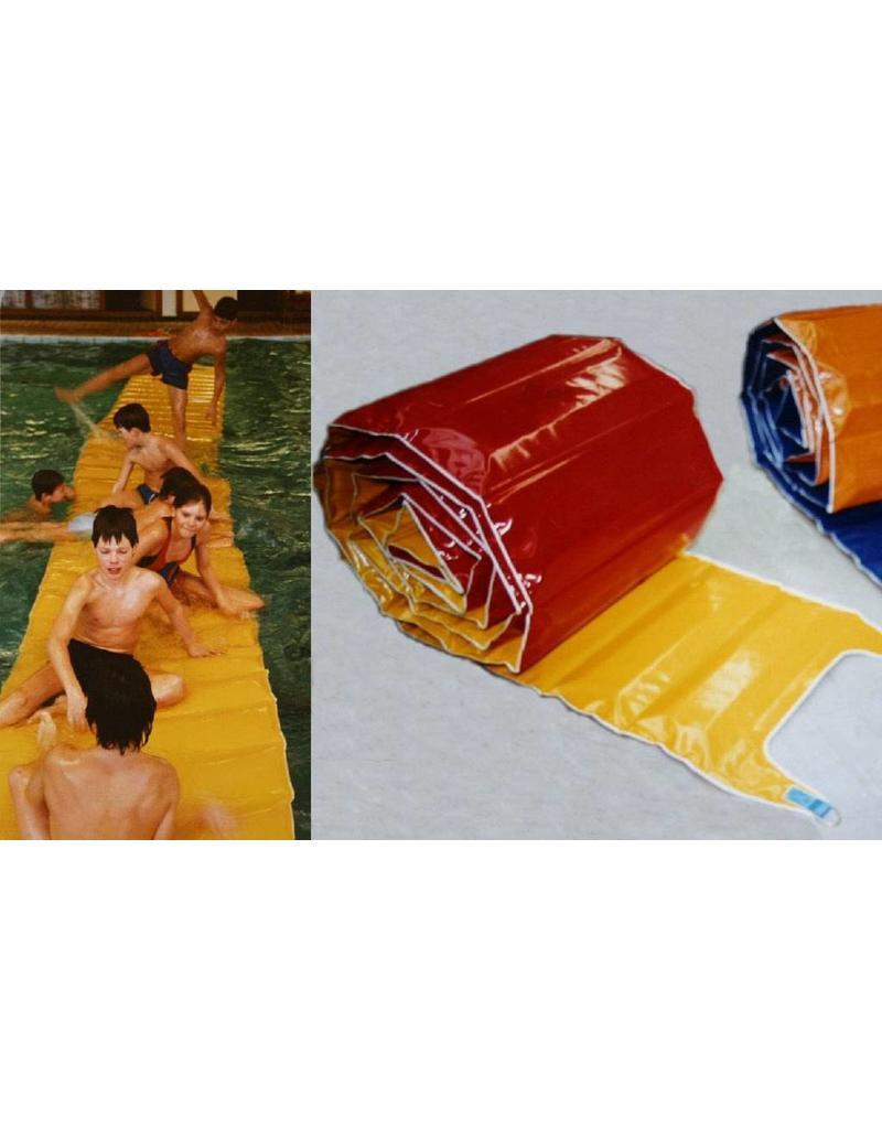 Overige merken Zwembadloper