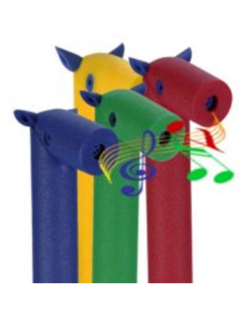 Overige merken Flexibeam pony
