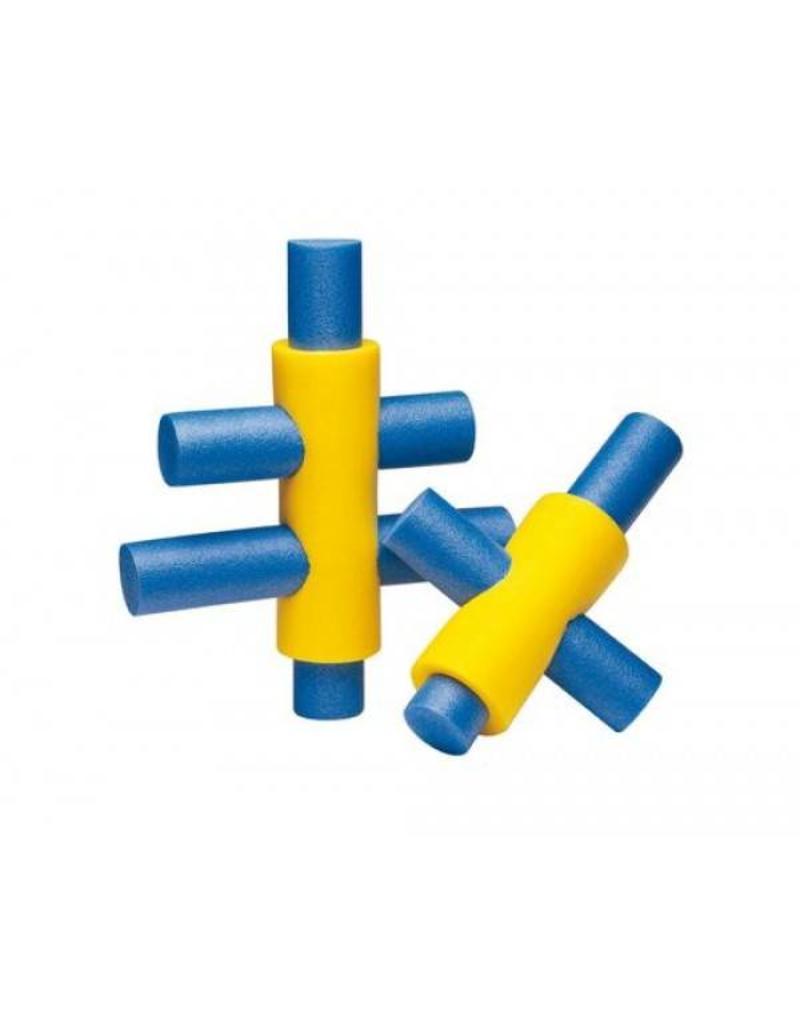 Overige merken Flexibeam connector