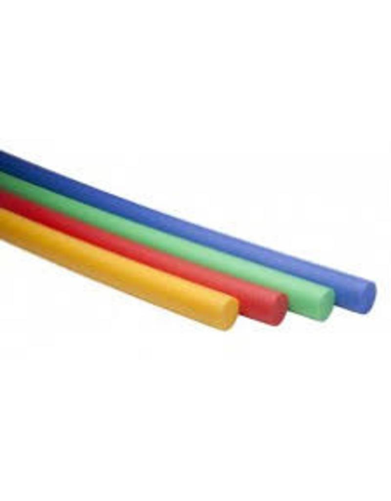 Overige merken Flexibeam - 160 cm