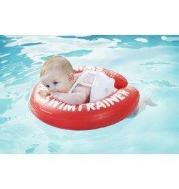 Overige merken Zwemtrainer