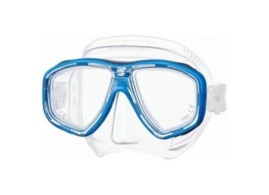 Snorkelmateriaal